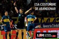 Afiches River 1 - Boca 0 Copa BBVA Córdoba 2015 3