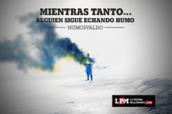 Afiches River vs Boca Mendoza 2016 4