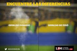 Afiches River vs Boca Mendoza 2016 7