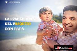Afiches River vs Boca Mendoza 2016 8