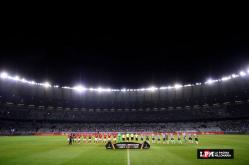 At. Mineiro vs. River