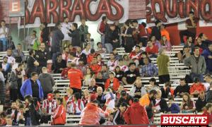 Buscate Belgrano