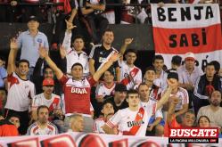 Buscate Centenario 41