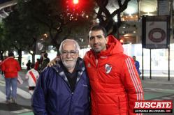 Buscate vs San Lorenzo 4
