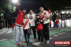Buscate vs San Lorenzo 12