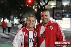 Buscate vs San Lorenzo 8