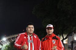 Buscate vs San Lorenzo 10