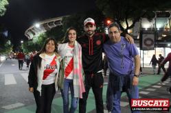 Buscate vs San Lorenzo 7