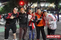 Buscate vs San Lorenzo 28
