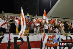 Color River vs Sao Paulo 30