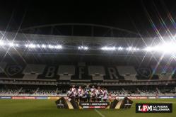 Flamengo vs. River 28