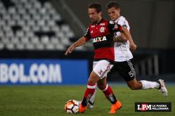 Flamengo vs. River 27
