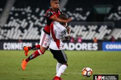 Flamengo vs. River 34