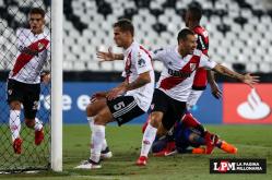 Flamengo vs. River 6