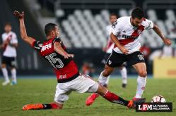 Flamengo vs. River 14