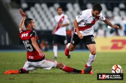 Flamengo vs. River 18
