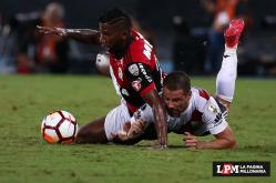Flamengo vs. River 19