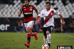Flamengo vs. River 20