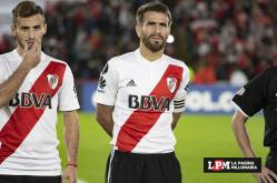 Independiente Santa Fe vs. River 33
