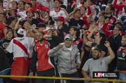 Independiente Santa Fe vs. River 48