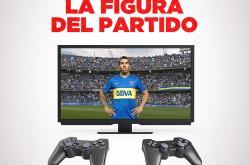 Memes: Boca vs. River - Superliga 2018/19 12