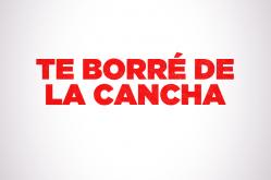 Memes: Boca vs. River - Superliga 2018/19 24
