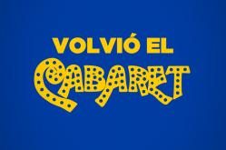 Memes: Boca vs. River - Superliga 2018/19 34