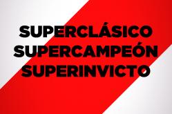 Memes: Boca vs. River - Superliga 2018/19 35