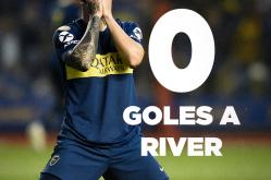 Memes: Boca vs. River - Superliga 2018/19 45
