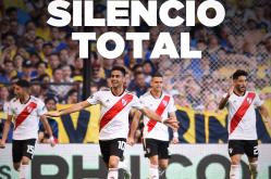 Memes: Boca vs. River - Superliga 2018/19 1