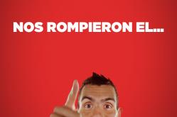 Memes: Boca vs. River - Superliga 2018/19 3