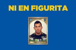 Memes: Boca vs. River - Superliga 2018/19 4