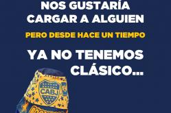Memes - River campeón de la Recopa Sudamericana 1