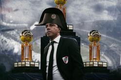 Memes - River campeón de la Recopa Sudamericana 7