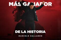 Memes - River campeón de la Recopa Sudamericana 9