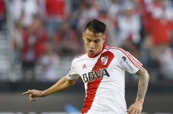 River vs Argentinos 12