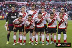 River vs Argentinos 51