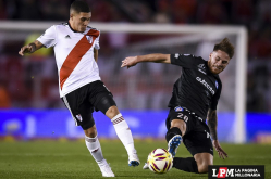 River vs Argentinos Juniors 5