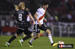 River vs Argentinos Juniors 11