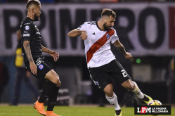 River vs Argentinos Juniors 10