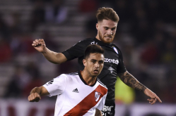 River vs Argentinos Juniors 19
