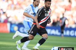 River vs. Atlético Tucumán 13