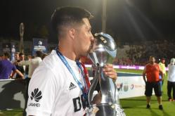 River vs. Atlético Tucumán 2