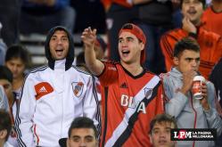 River vs. Belgrano 23