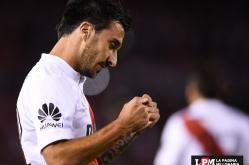 River vs. Belgrano 9