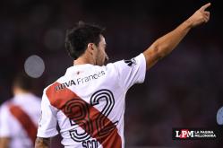 River vs. Belgrano 15