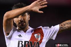 River vs. Belgrano 11