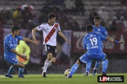 River vs Belgrano 1