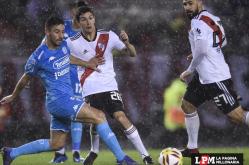 River vs Belgrano 22