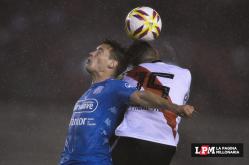 River vs Belgrano 3